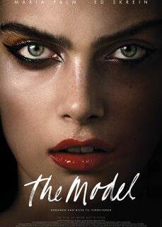 Danimarka Sex Filmi The Model 720p Türkçe Dublaj