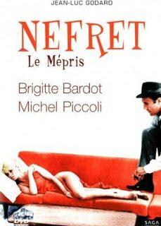 Nefret 1963 Tarihi Erotik Film 1080p