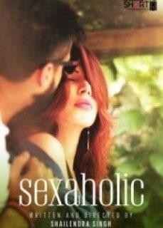 Sexaholic Hintli Erotik Filmleri İzle Full HD Seyret reklamsız izle