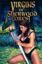 Virgins Of Sherwood Forest Yabancı Erotik Yetişkin İzle izle