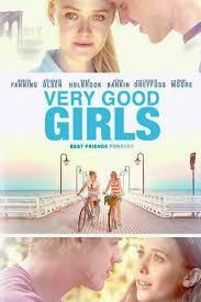 Türkçe Dublaj Erotik Filmleri izle / İyi Kızlar