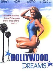 Hollywood Dreams – Hollywood Rüyaları 1994 Klasik Erotik İzle reklamsız izle