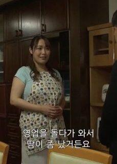 Japon Hizmetçinin Genç Patronu 720p reklamsız izle