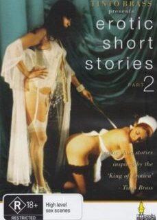 Erotic Short Stories 2 Erotik Filmi izle 18+ Filmleri