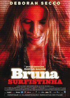 Bruna Surfistinha Full +18 İzle izle