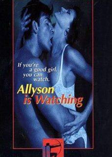 Allyson Is Watching 1997 Erotik Film İzle reklamsız izle