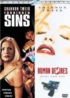 Human Desires 1997 DVD Erotik İzle tek part izle