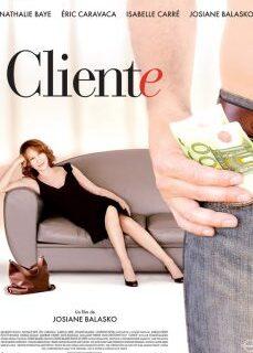 Müşteri 2008 Fransız Erotik Filmi İzle hd izle