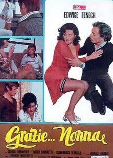 Aşk Çocuğu 1975 İtalyan Erotik İzle hd izle