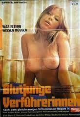 Alman Erotik Filmi izle +18 Yetişkin DVD reklamsız izle