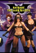 Batbabe The Dark Nightie +18 Erotik Film izle izle