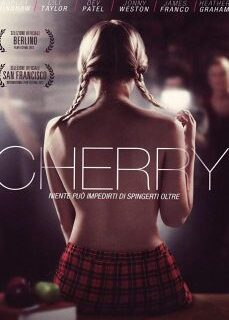 Cherry'nin Hikayesi 720p Full Erotik Film hd izle