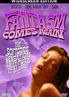 Fantasm Comes Again Katolik Sex İzle reklamsız izle