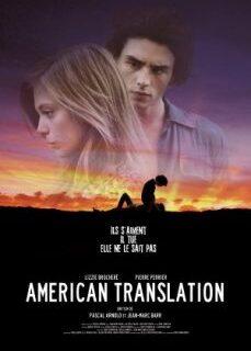 Amerikan Çevirisi 2011 Fransız Erotik Filmi İzle reklamsız izle