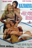 Kazanova izle Yeşilçam 1976 Erotik Film izle