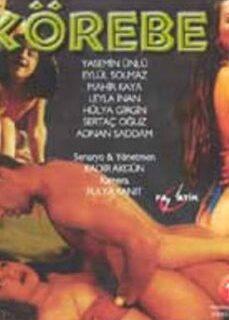Körebe +18 Yerli Türk Erotik Yetişkin Filmi izle izle