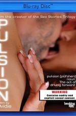 Cinsel Konulu Erotik +18 Yetişkin Filmleri İzle / Pulsion izle