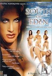South Of Eden HD Erotik Filmi izle reklamsız izle