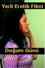 Erotik Film izle +18 Türk Erotizm Filmleri Seyret – Doğum Günü reklamsız izle