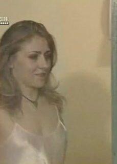 Kocam Erkek Mi? 2002 Yerli Erotik Film İzle
