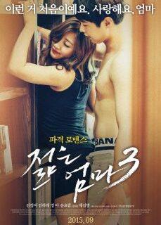 Güney Kore Çin Genç Anne Erotik Filmi İzle tek part izle
