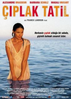 Çıplak Tatil Full Türkçe Dublaj izle