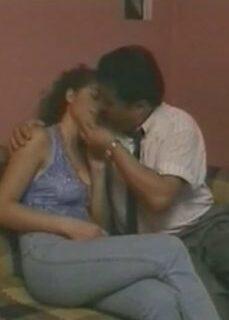 Üç Kız Kardeş Yerli Erotik Film İzle tek part izle