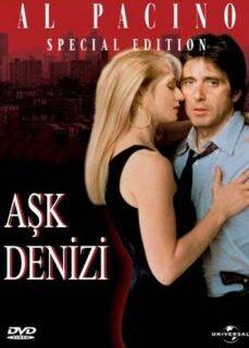 Aşk Denizi 1989 Al Pacino Erotik Filmi İzle izle