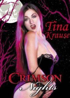 Crimson Nights 1999 Klasik Amerikan Erotik Filmi İzle hd izle