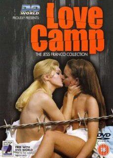 Aşk Kampı 1977 Yabancı Erotik Sinema İzle hd izle