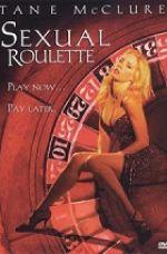 Sexual Roulette Cinsel Rulet Konulu +18 Filmi İzle