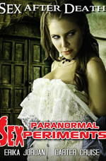 Paranormal Sexpirements Sex Erotik Filmi izle +18 reklamsız izle
