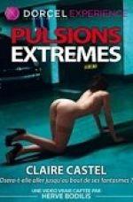 Pulsion Extreme +18 Claire Castel Yetişkin Erotik Film izle reklamsız izle