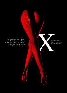X İntikam Gecesi Ateşli Hayat Kadını Erotik Filmi hd izle
