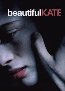 Güzel Kate Yabancı Köylü Erotik Filmi İzle izle