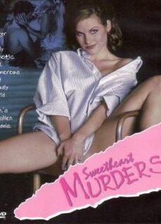 Sweetheart Murders 1998 İzle full izle