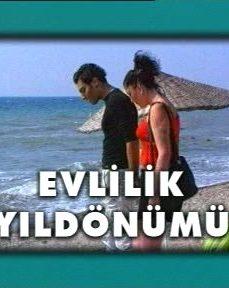 Evlilik Yıldönümü Türk Erotik Filmi İzle reklamsız izle
